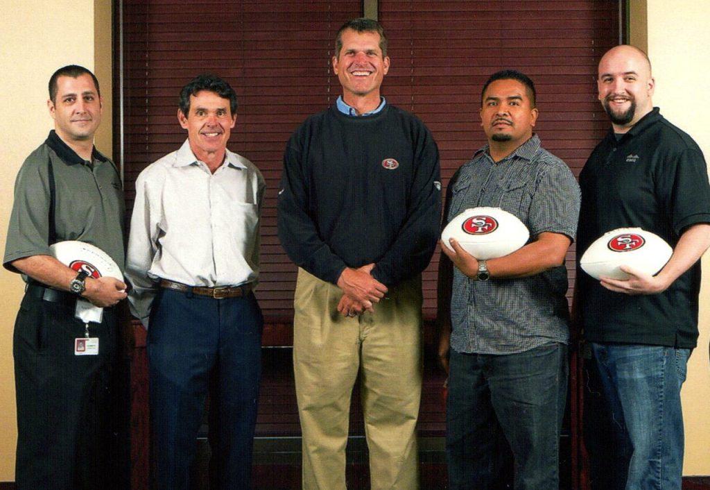 jim-harbaugh-49ers-head-coach-2012
