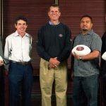 jim-harbaugh-49ers-head-coach-2012