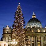 vatican-christmas