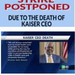 KaiserKills